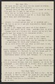 View Cecilia Beaux diary digital asset: page 73