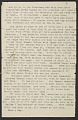 View Cecilia Beaux diary digital asset: page 77