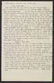 View Cecilia Beaux diary digital asset: page 79