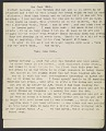 View Cecilia Beaux diary digital asset: page 80