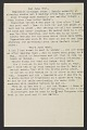 View Cecilia Beaux diary digital asset: page 81