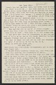 View Cecilia Beaux diary digital asset: page 83