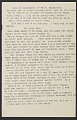 View Cecilia Beaux diary digital asset: page 86