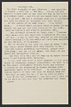 View Cecilia Beaux diary digital asset: page 87