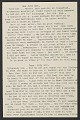 View Cecilia Beaux diary digital asset: page 89