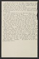View Cecilia Beaux diary digital asset: page 94