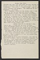 View Cecilia Beaux diary digital asset: page 95