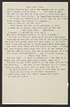 View Cecilia Beaux diary digital asset: page 97