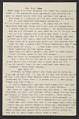 View Cecilia Beaux diary digital asset: page 98