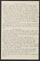 View Cecilia Beaux diary digital asset: page 101