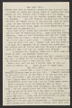 View Cecilia Beaux diary digital asset: page 102