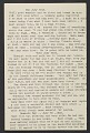 View Cecilia Beaux diary digital asset: page 103