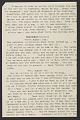 View Cecilia Beaux diary digital asset: page 104