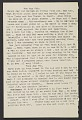 View Cecilia Beaux diary digital asset: page 107