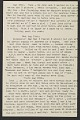 View Cecilia Beaux diary digital asset: page 111