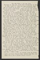 View Cecilia Beaux diary digital asset: page 113