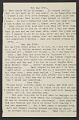 View Cecilia Beaux diary digital asset: page 114