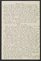 View Cecilia Beaux diary digital asset: page 116