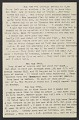 View Cecilia Beaux diary digital asset: page 118