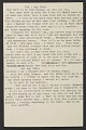View Cecilia Beaux diary digital asset: page 120