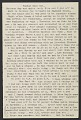 View Cecilia Beaux diary digital asset: page 122
