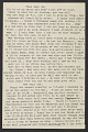 View Cecilia Beaux diary digital asset: page 124