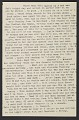 View Cecilia Beaux diary digital asset: page 126