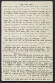 View Cecilia Beaux diary digital asset: page 127