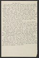 View Cecilia Beaux diary digital asset: page 129