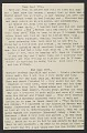 View Cecilia Beaux diary digital asset: page 136