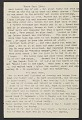 View Cecilia Beaux diary digital asset: page 138