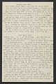 View Cecilia Beaux diary digital asset: page 139