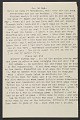 View Cecilia Beaux diary digital asset: page 144