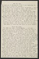 View Cecilia Beaux diary digital asset: page 147