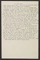 View Cecilia Beaux diary digital asset: page 149