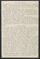 View Cecilia Beaux diary digital asset: page 154