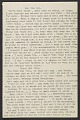 View Cecilia Beaux diary digital asset: page 156
