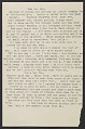 View Cecilia Beaux diary digital asset: page 164