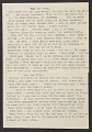 View Cecilia Beaux diary digital asset: page 165
