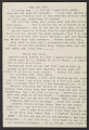 View Cecilia Beaux diary digital asset: page 176
