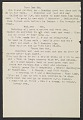 View Cecilia Beaux diary digital asset: page 185