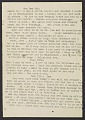 View Cecilia Beaux diary digital asset: page 187