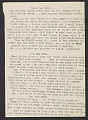 View Cecilia Beaux diary digital asset: page 189