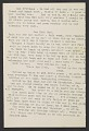 View Cecilia Beaux diary digital asset: page 193