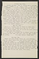 View Cecilia Beaux diary digital asset: page 194