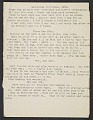 View Cecilia Beaux diary digital asset: page 196