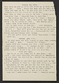 View Cecilia Beaux diary digital asset: page 197