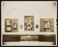 View James Carroll Beckwith papers, 1871-circa 1991, bulk 1875-1917 digital asset number 0