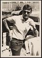 View Billy Al Bengston papers, circa 1940s-1989, (bulk 1968-1988) digital asset number 0