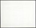 View Felix Partz mail art to Billy Al Bengston digital asset: verso